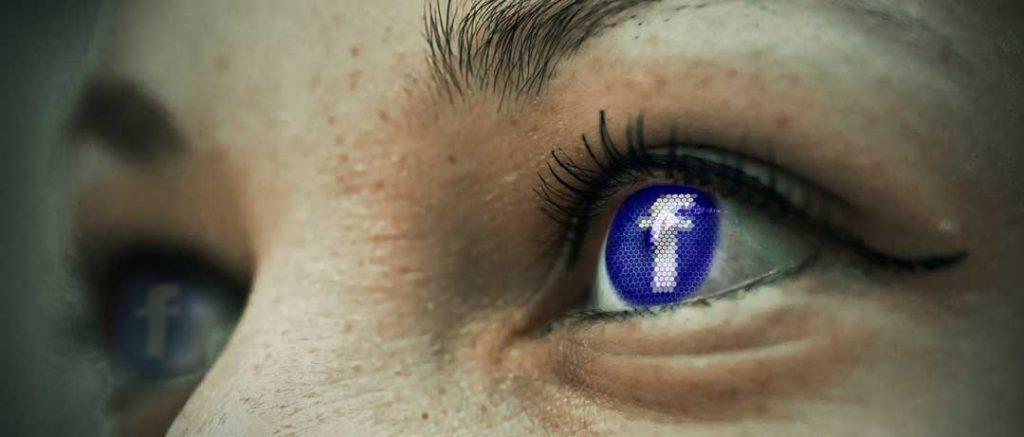 facebook-for-virksomheder